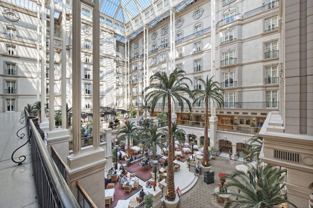 013_hotel interior