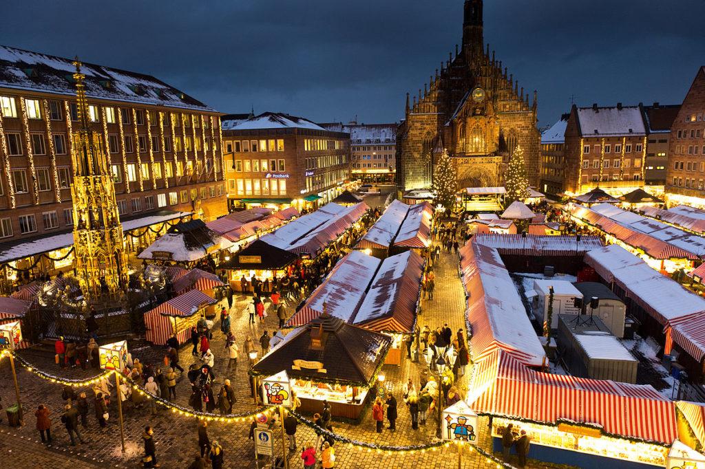 1582382_nuernberg_152_staedteregion-nuernberg_christkindlesmarkt-weihnachtliches-nuernberg