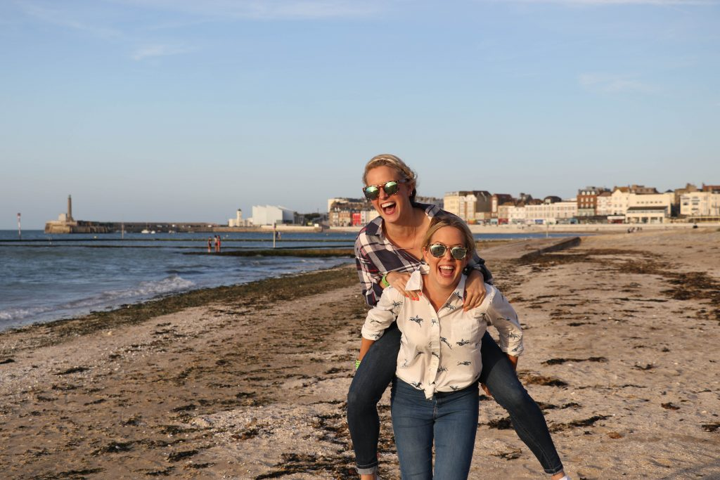 Top Things to Do in Margate
