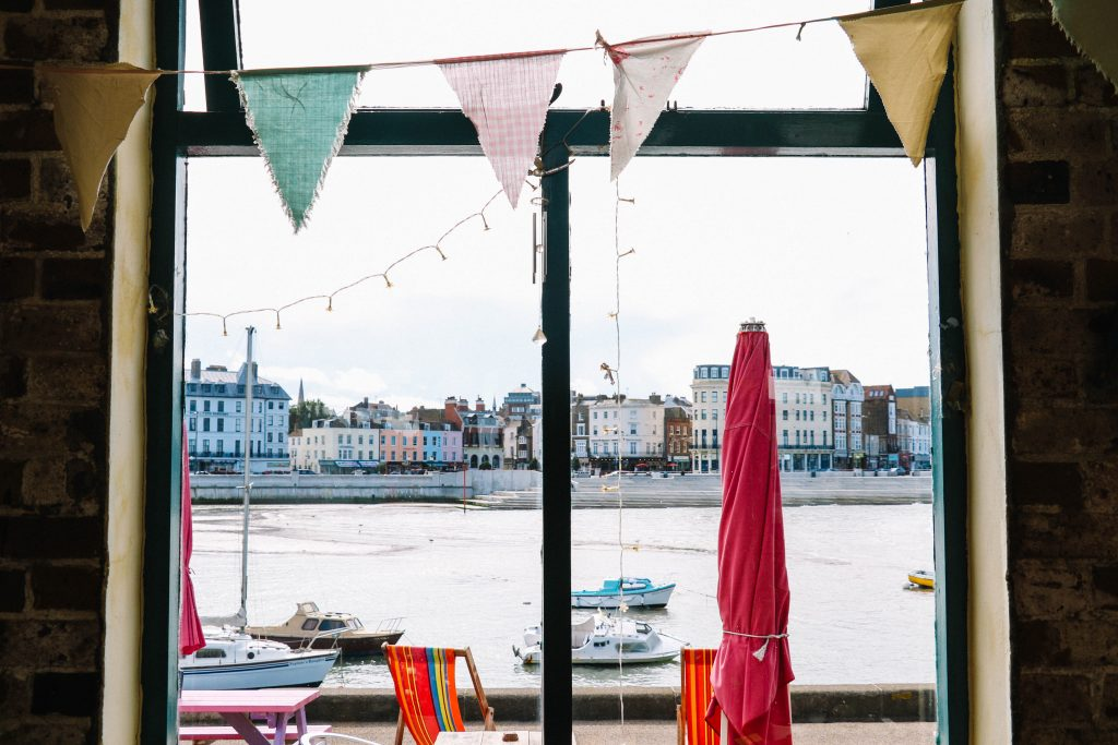 A guide to top things to do in Margate, England