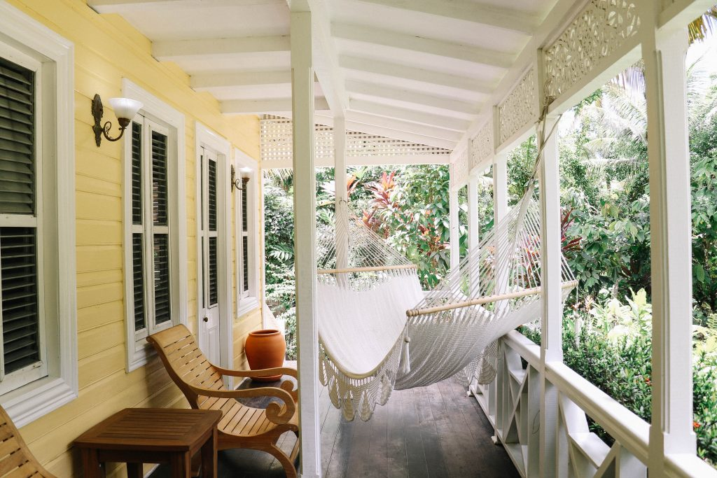 Unique things to do in St Lucia
