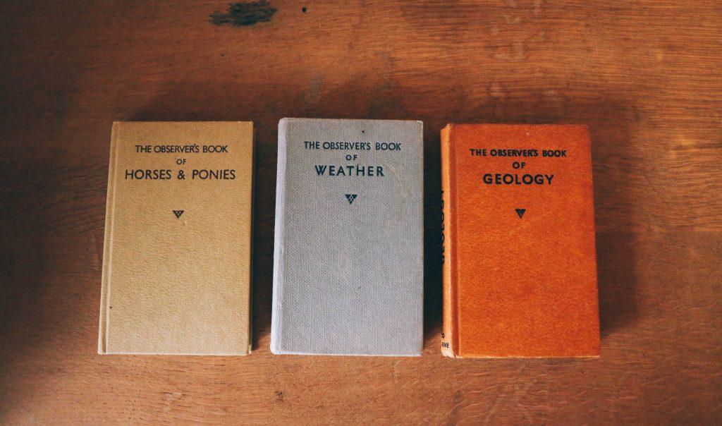 A guide to Dartmoor