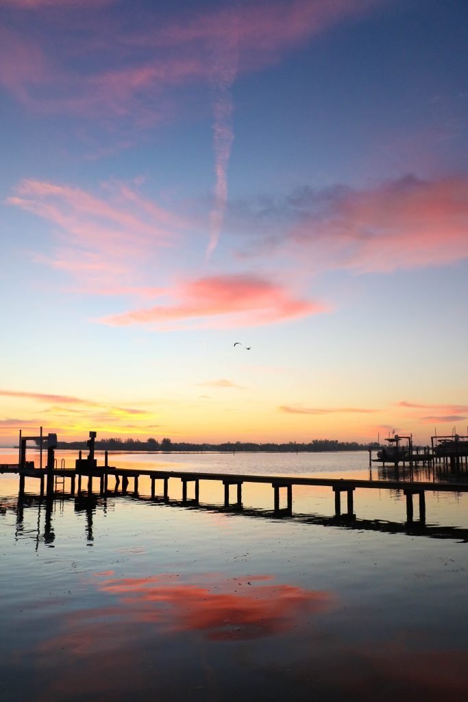 A guide to things to do on Anna Maria Island