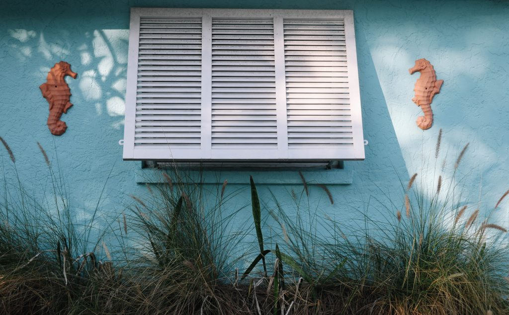 What to do on Anna Maria Island Florida