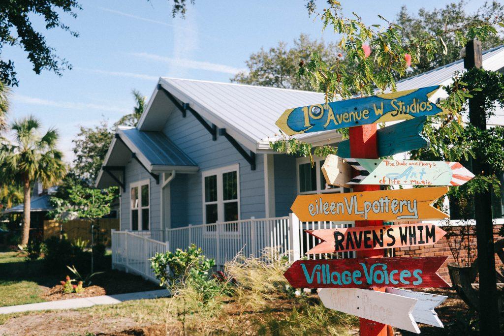 Things to do on Anna Maria Island, Florida