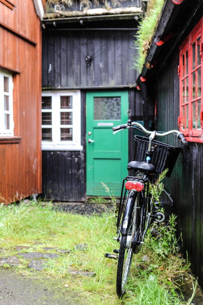 A Faroe Islands Itinerary