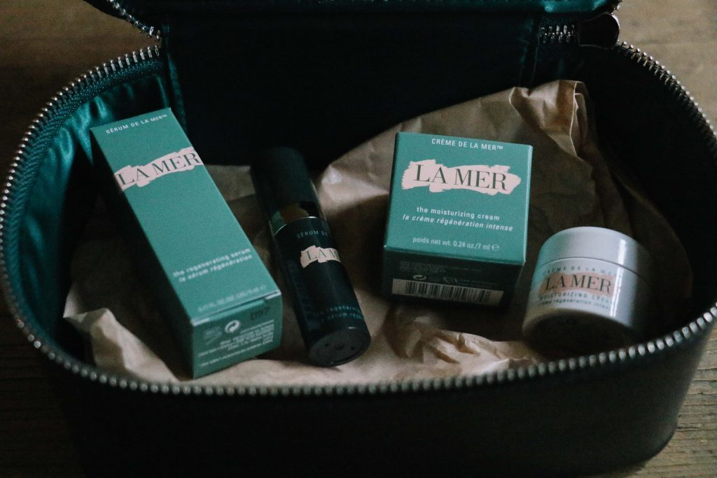 The best winter skincare products for 2020