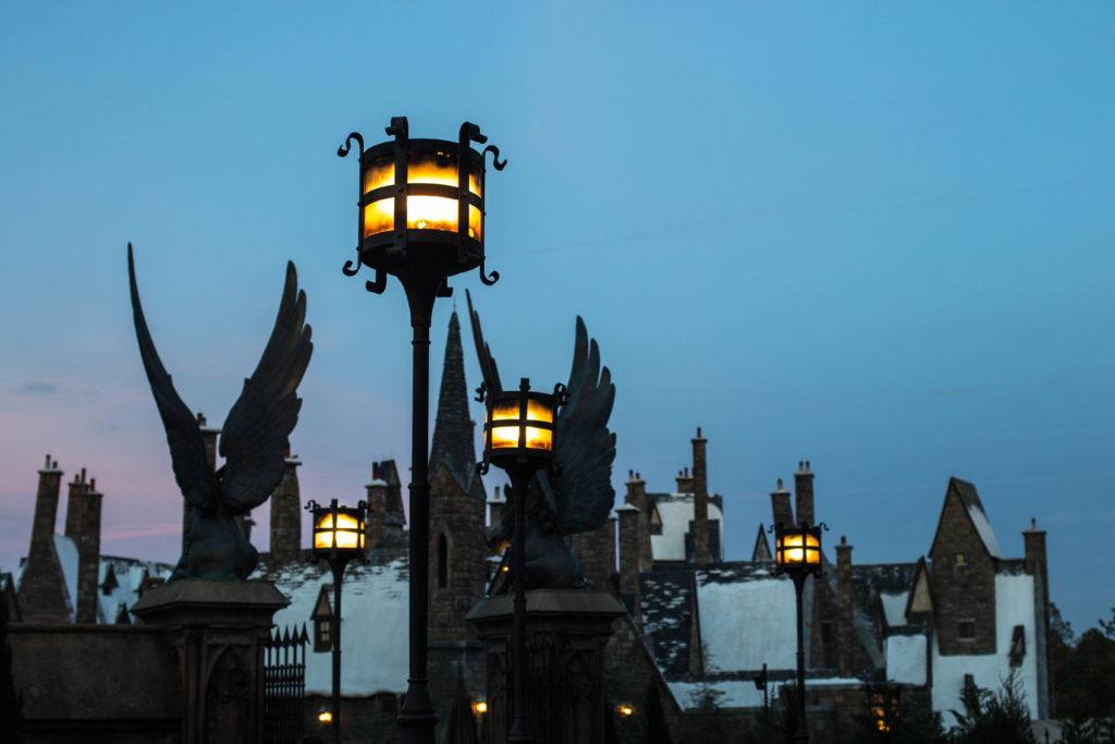 The Best Things To Do At Universal Studios, Orlando