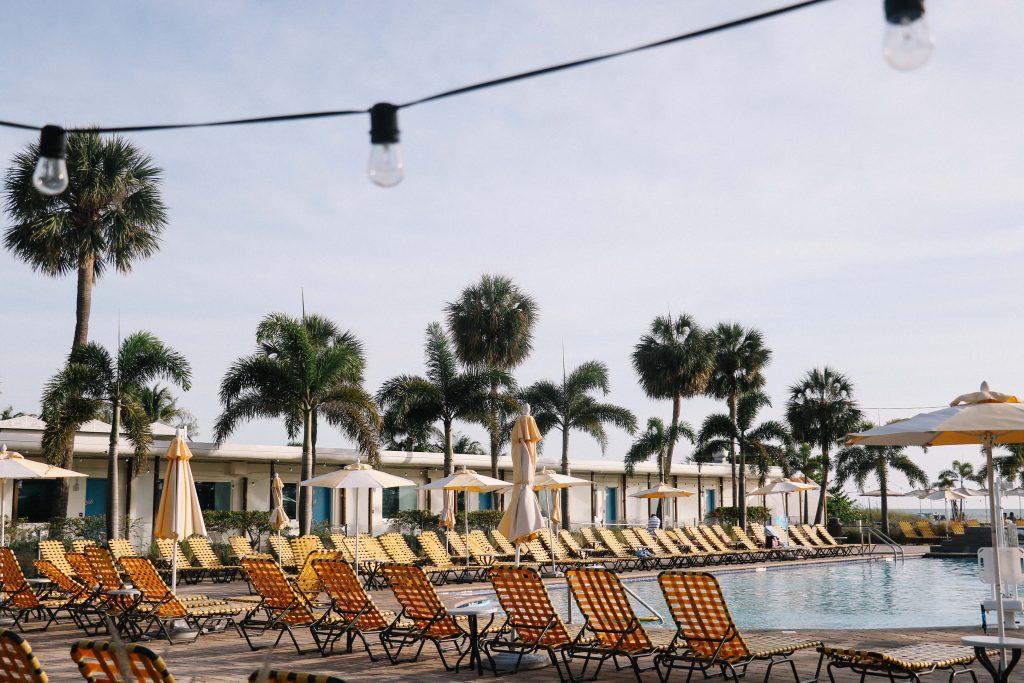Florida holidays 2019