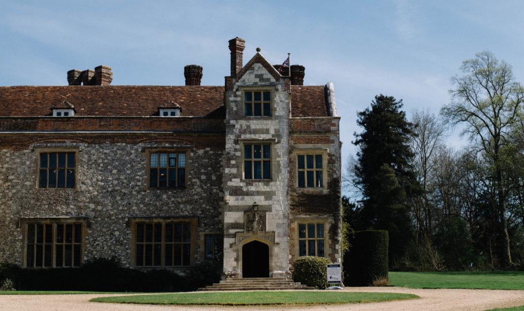 Jane Austen Chawton
