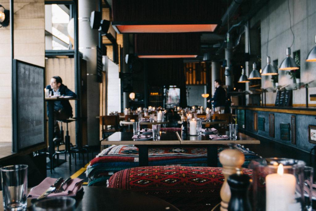 25hours hotel hafencity hamburg