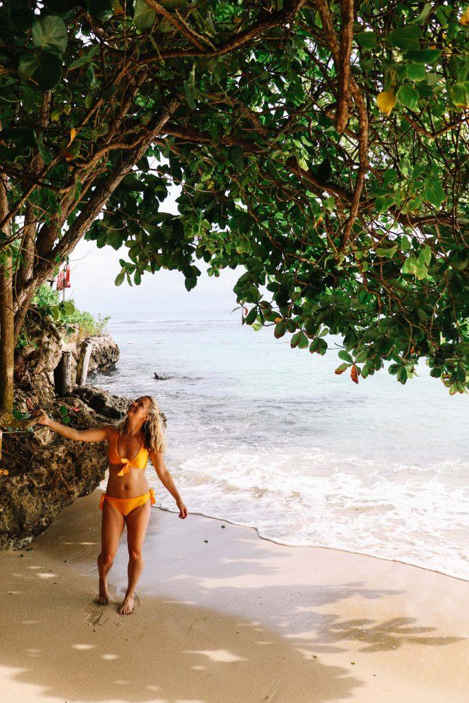 Review of Sandals Ochi Beach Resort Jamaica
