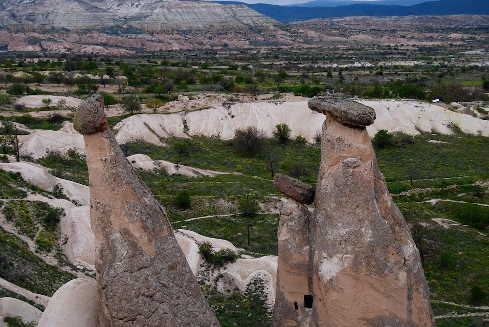 4 WANDERLUST CHLOE CAPPADOCIA