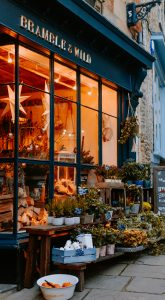 Ideas for Days out in Somerset