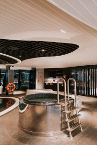 spa virgin voyages