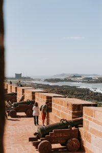 Things to do in Essaouira