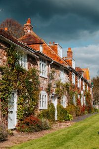Things to do in Rye, East Sussex