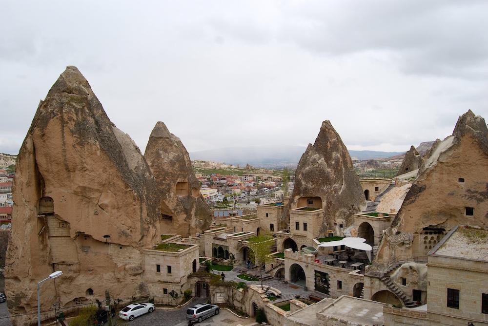 8 WANDERLUST CHLOE CAPPADOCIA