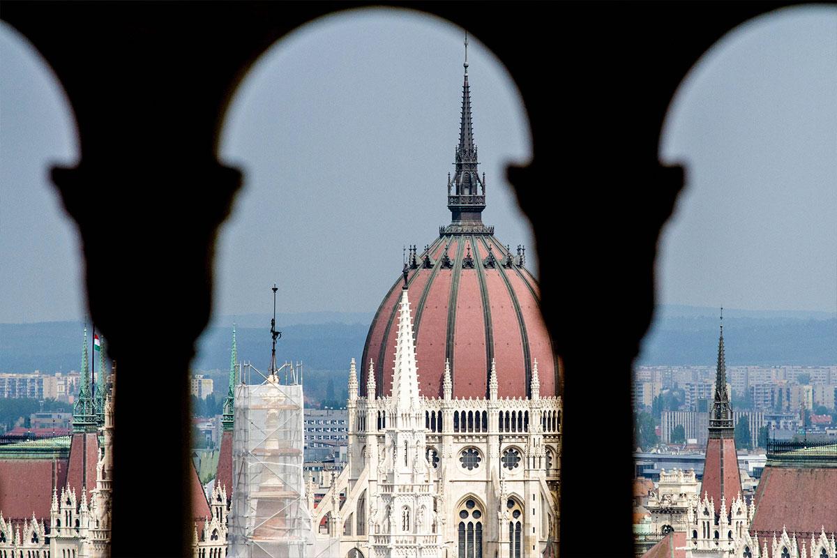 Budapest_01