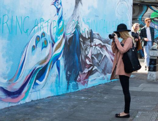 Graffiti-BC-IMG_05954