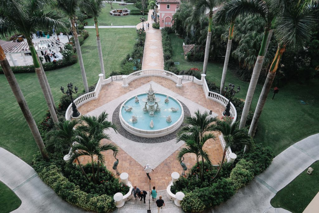 sandals grande antigua review