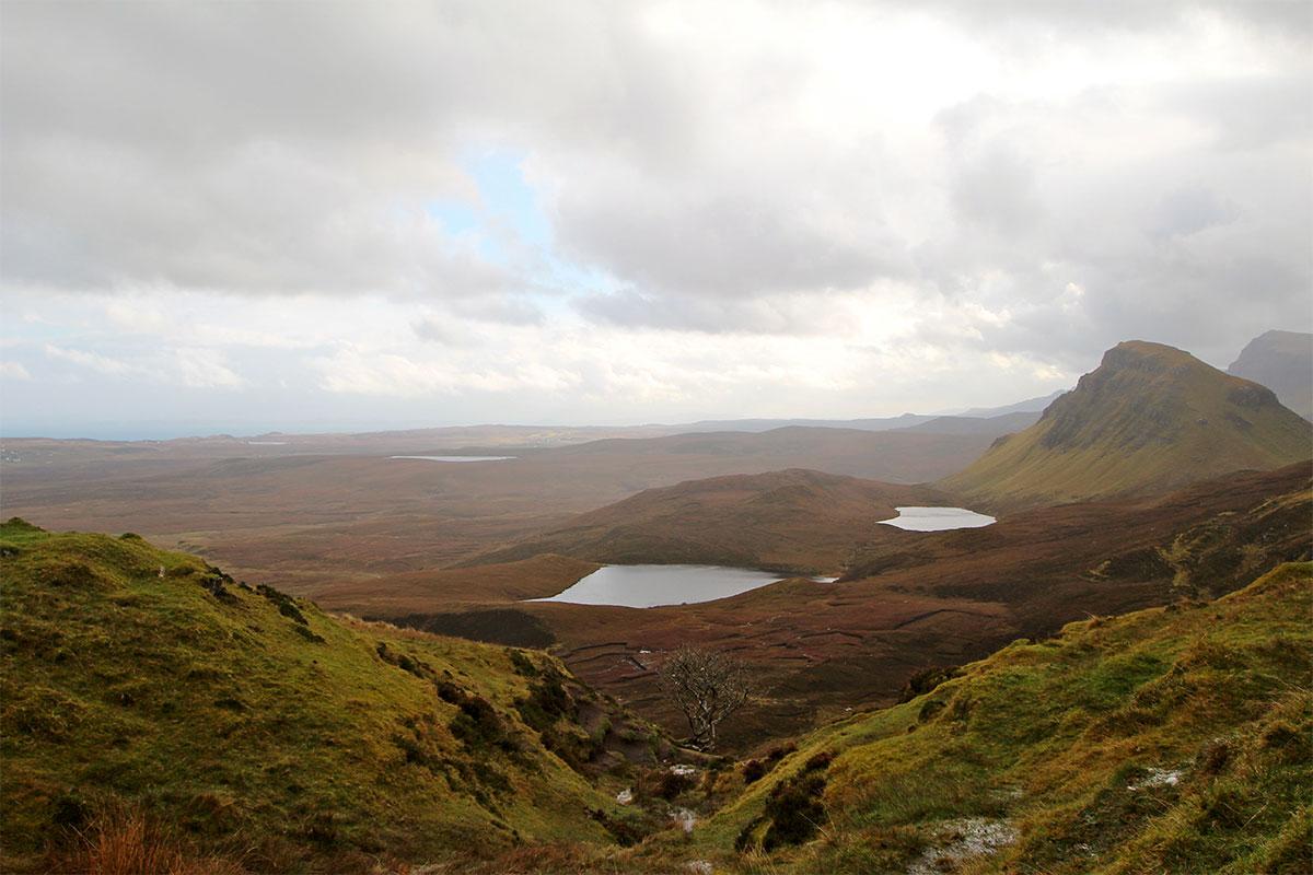 Isle_of_Skye01