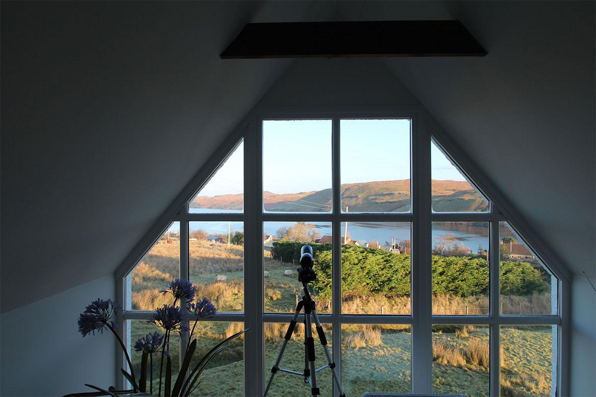 Isle_of_Skye02