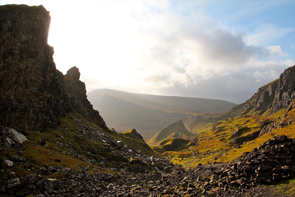 Isle_of_Skye03