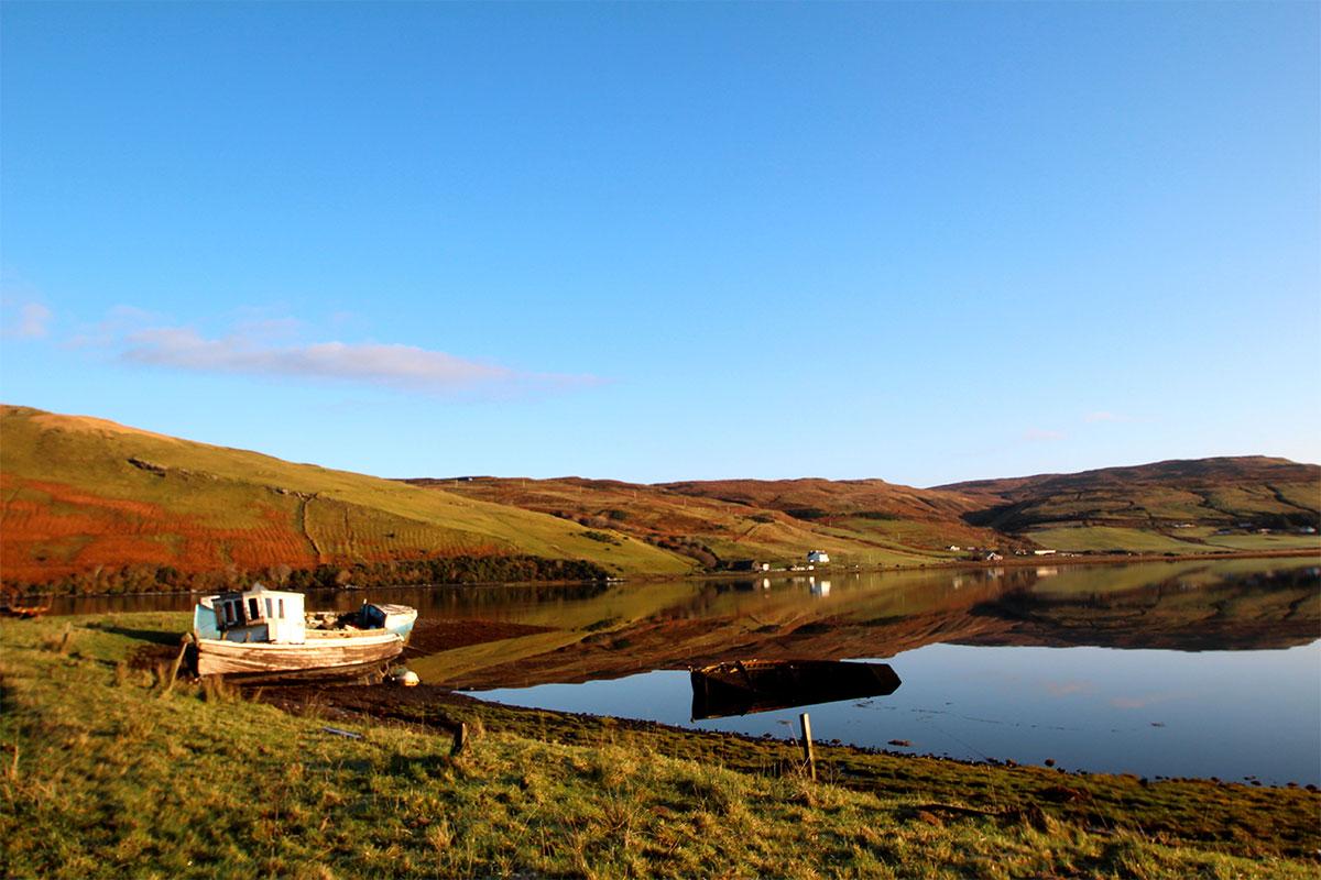 Isle_of_Skye04