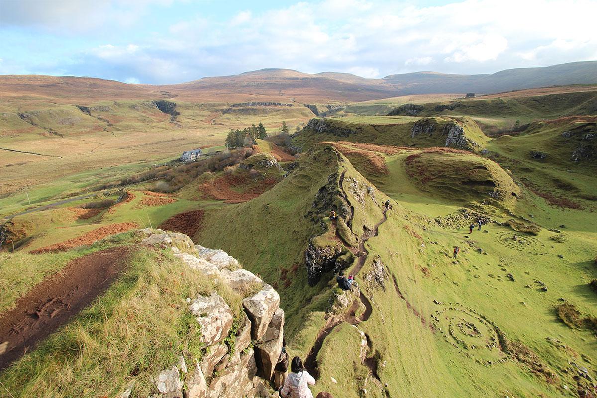 Isle_of_Skye05