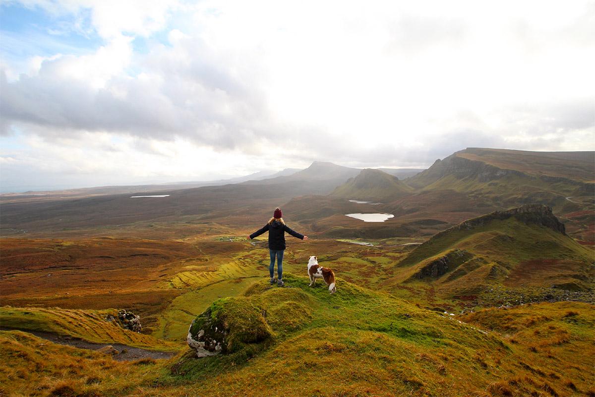 Isle_of_Skye06