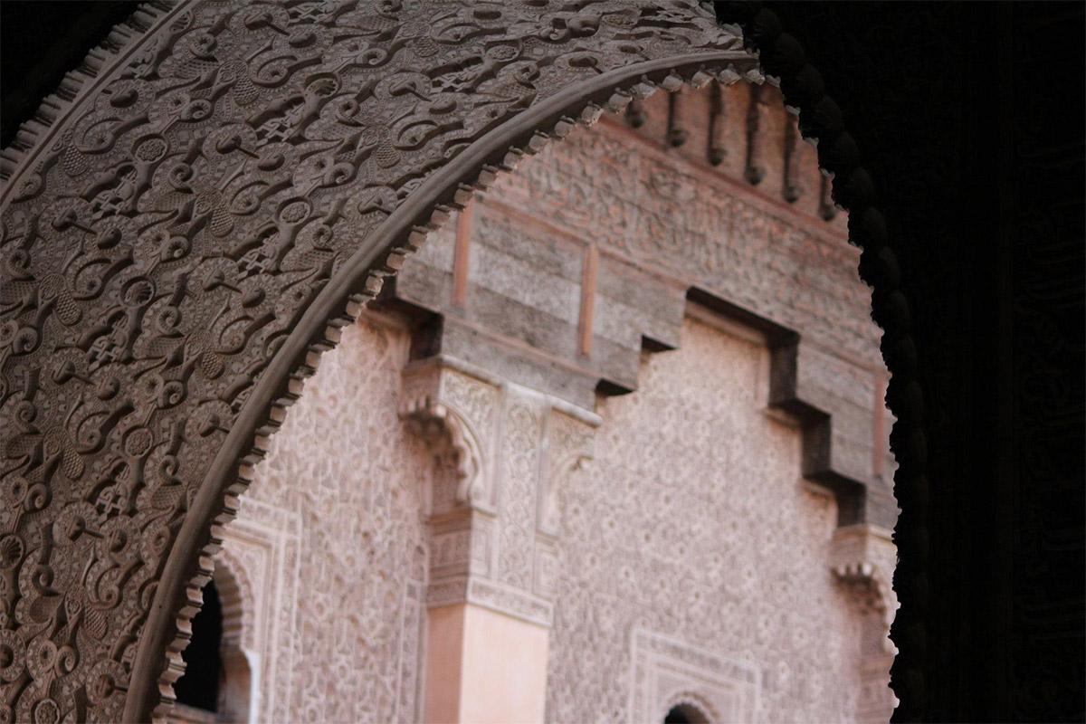 Marrakech_01
