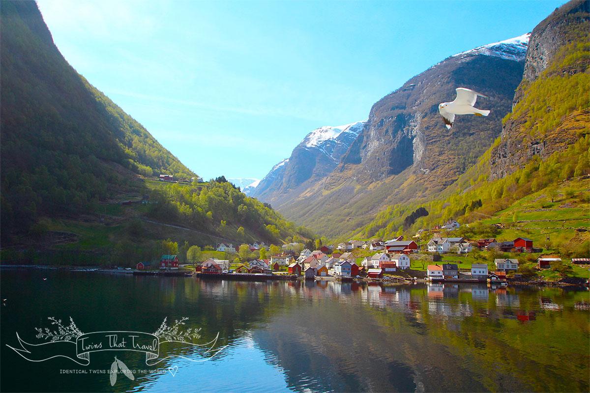 Norway01