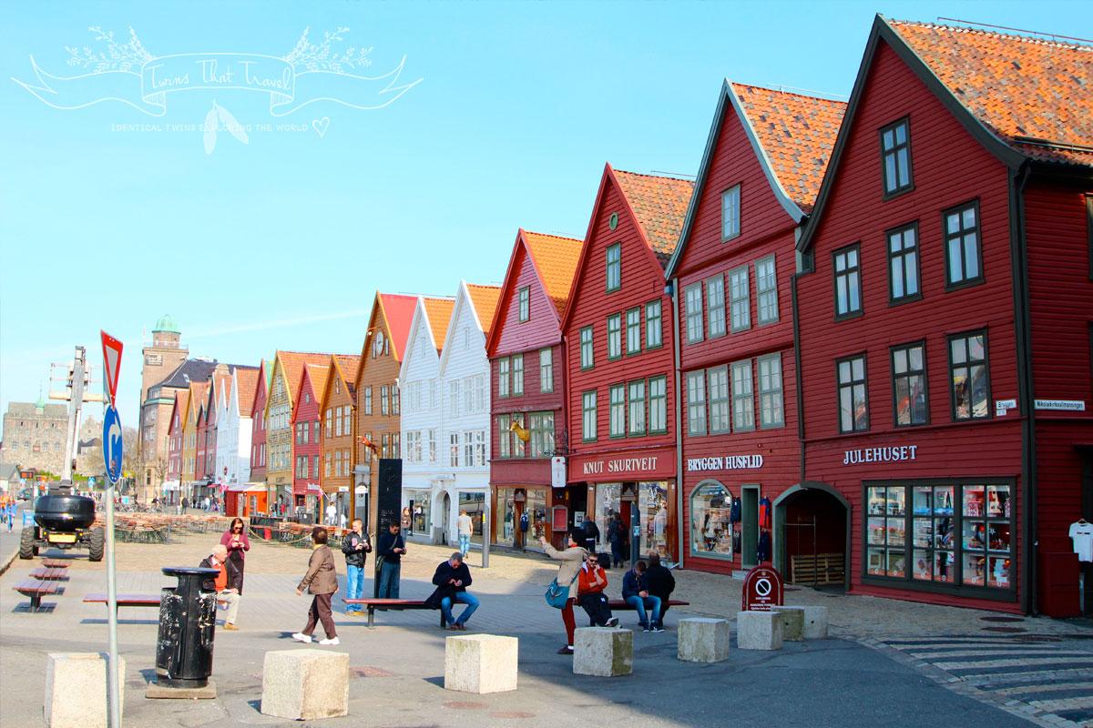 Norway04