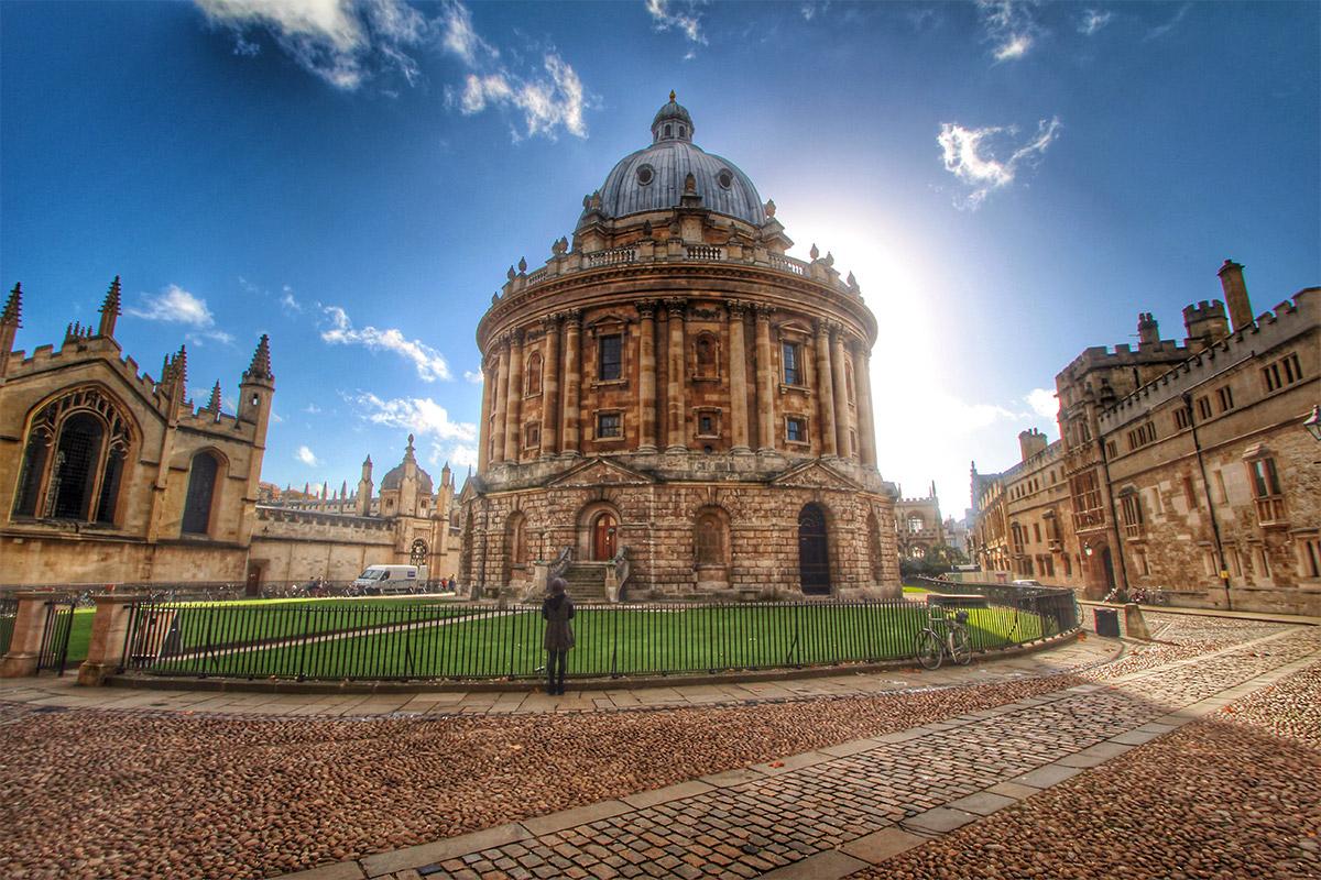 Oxford_Guide_01