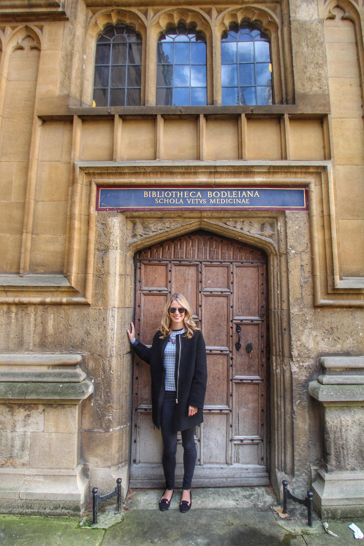 Oxford_Guide_02