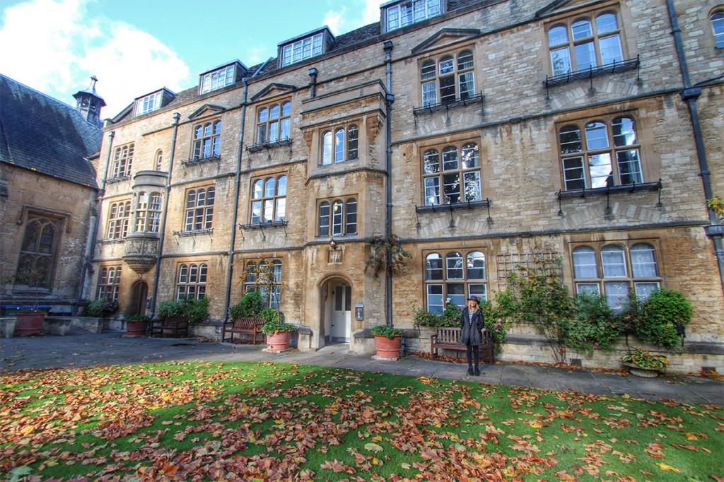 Oxford_Guide_03
