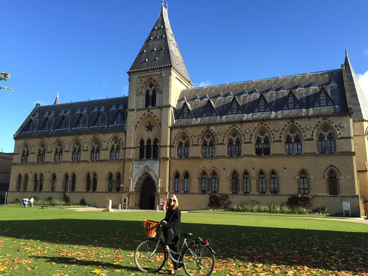 Oxford_Guide_04