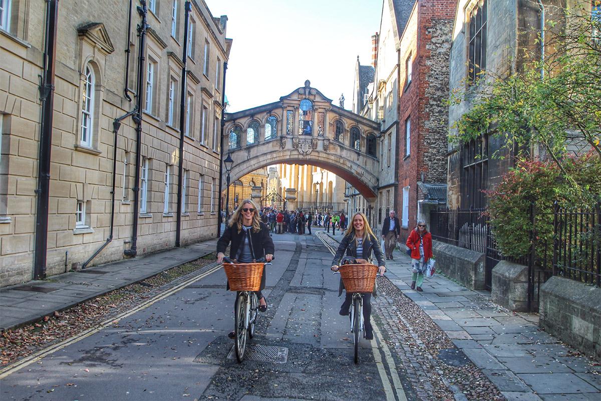 Oxford_Guide_06
