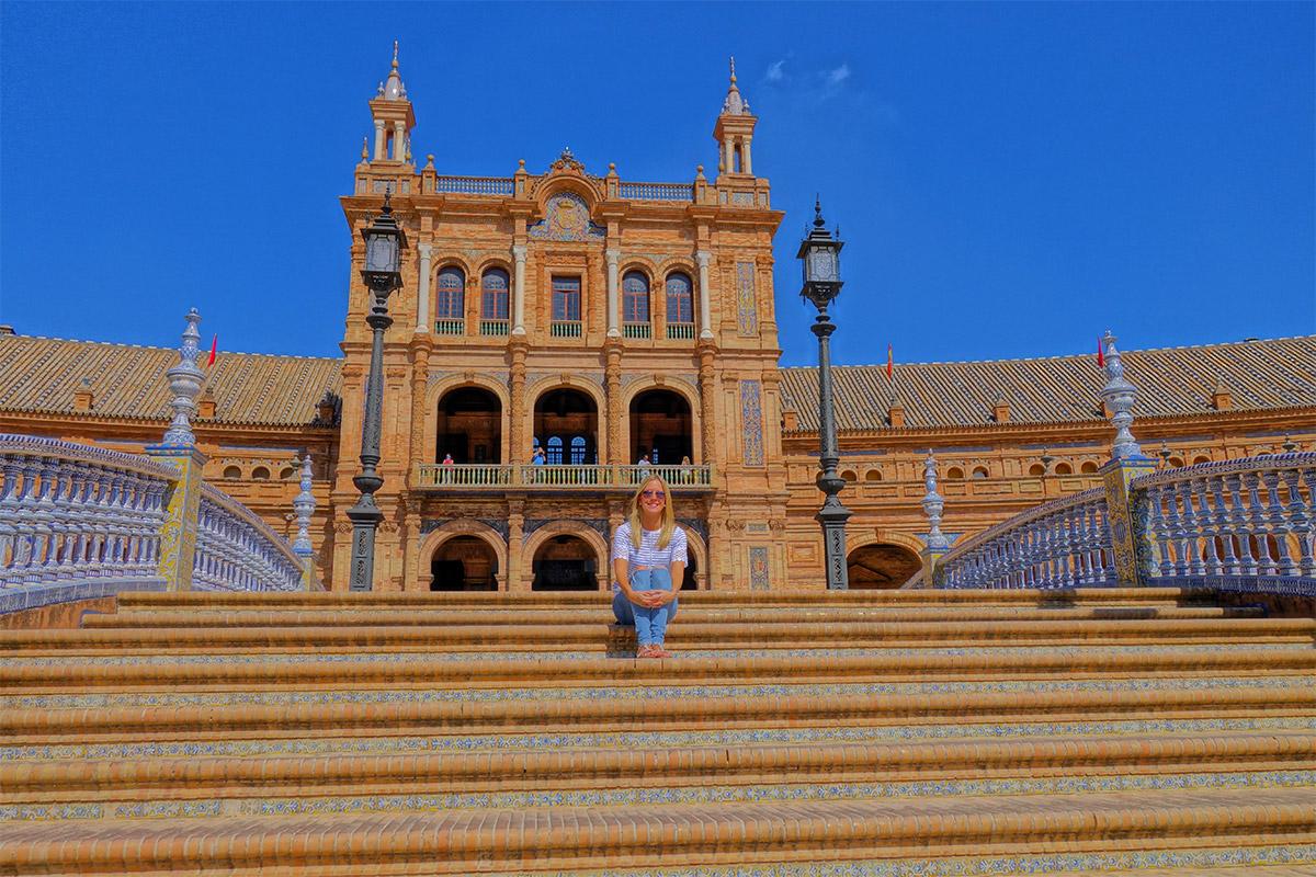 Seville_01