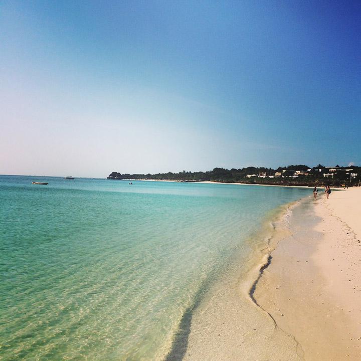 Zanzibar-Gareth-Jenkins-TTT-03