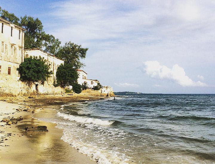 Zanzibar-Gareth-Jenkins-TTT-Feat