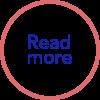 read_more_1