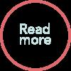 read_more_3