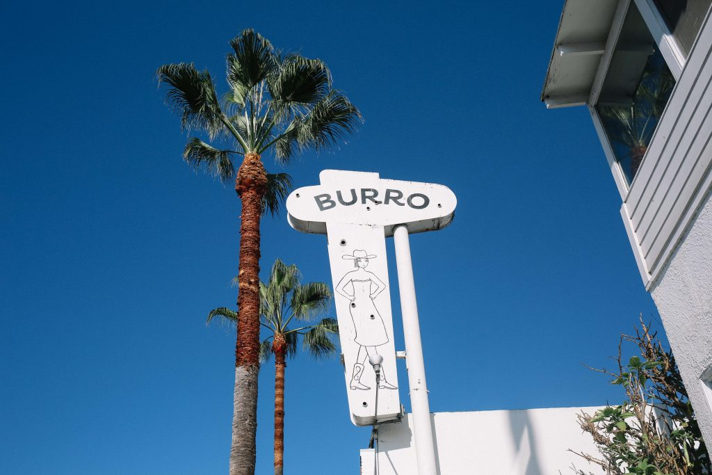 How to spend a weekend in Venice, Los Angeles