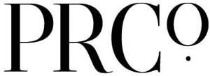 prco-logo