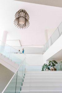 luxury hotels algarve