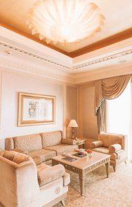 royal emirates palace
