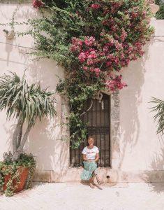 Ortygia, Sicily