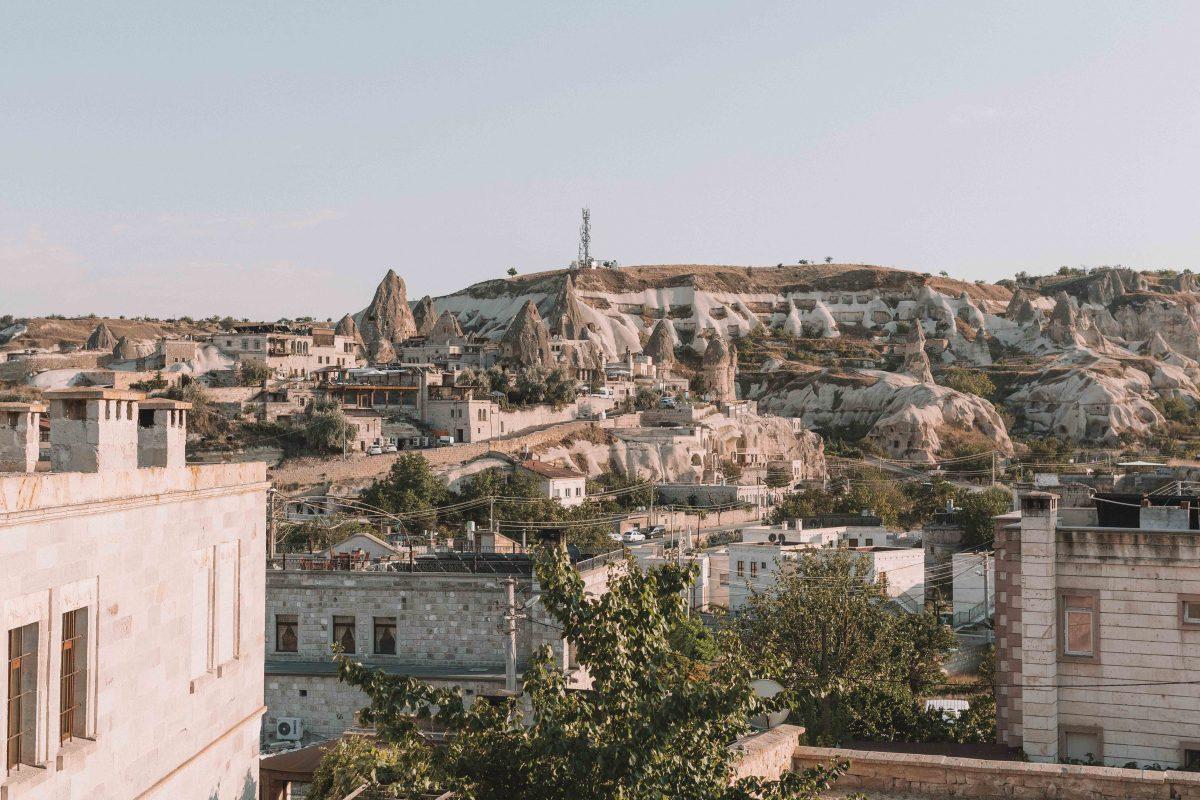 https://www.captivatingcappadocia.com/cappadocia-kaymakli-underground-city-visitor-guide/